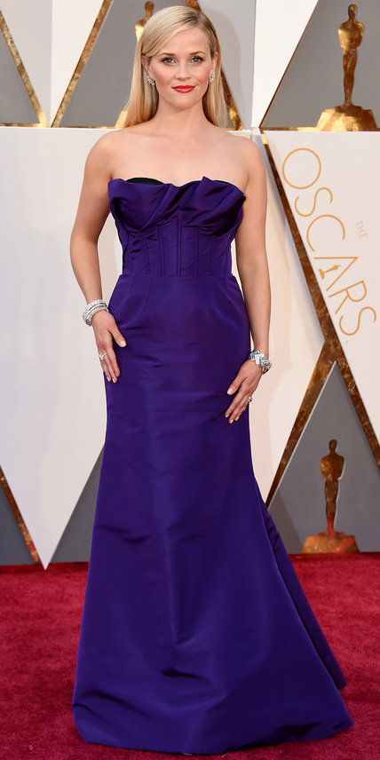 022816-oscars-reese-witherspoon