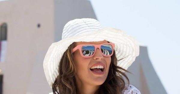 Regliss profilo italiano italian style abbigliamento italiano