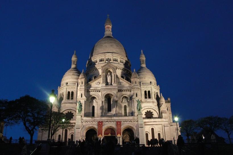 organizzare un viaggio a parigi travel tips paris