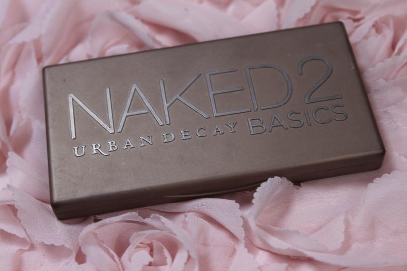 i prodotti make up che uso tutti i giorni
